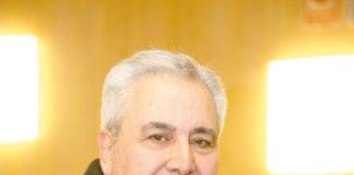 Juan José Muñoz Villadiego