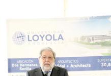 Loyola Andalucía