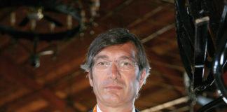 Gregorio Aranda Lamas