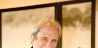 Roberto Cocheteux