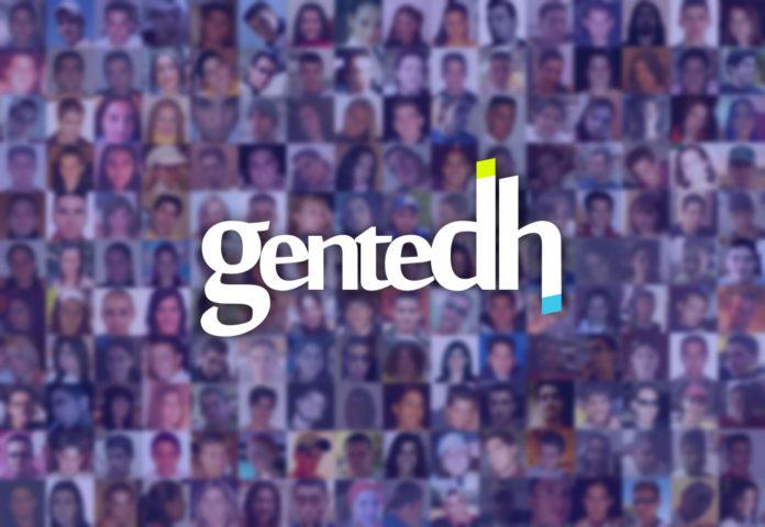 GenteDH