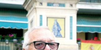 Emilio Lorenzo Pino