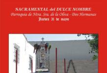 parroquia de La Oliva
