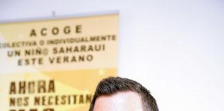Sergio Fernández Gómez