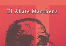 'El abate Marchena'