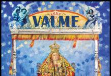 La Virgen de Valme