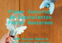 IES Gonzalo Nazareno