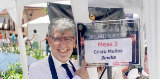 Cristo Muñoz