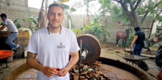 José Claro