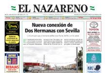 Periódico El Nazareno nº 1.124