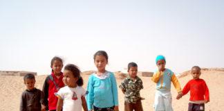 Asociación Nazarena Amigos del Pueblo Saharaui