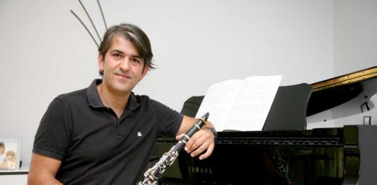Antonio Salguero