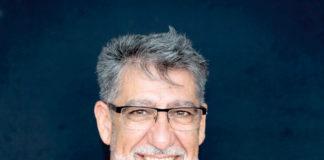 Cristóbal Muñoz Montes