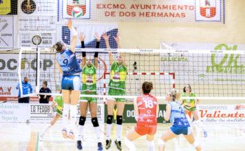 Cajasol Juvasa