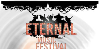 Eternal Music Festival