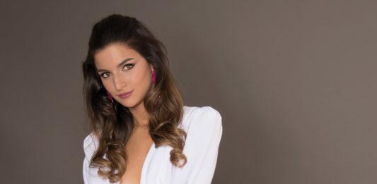 Paloma Oliva