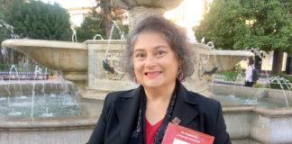 Maritxé Abad