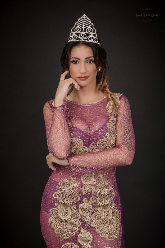 Elena Roldán
