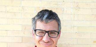 Francisco Javier Gómez