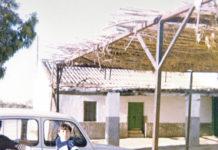 Venta Manolín