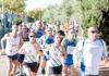 Media Maratón Tierra y Olivo