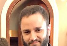 Alfonso San José
