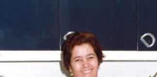 Aurelia Pizarro