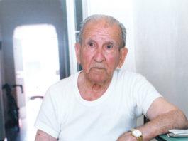 Manuel Núñez 'Piñón'