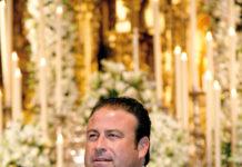 Pablo Oñós