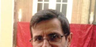 Juan Martínez Alcalde
