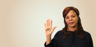 Apoyo al Empleo +45