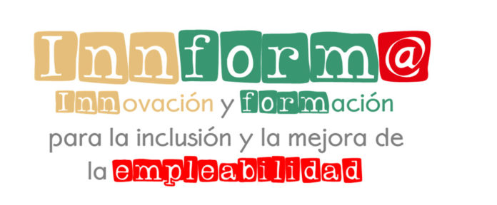 proyecto 'Innform@'