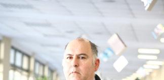 Germán Calderón