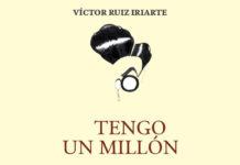 'Tengo un millón'