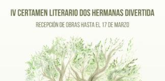 IV Certamen Literario Dos Hermanas