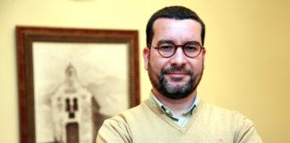 Hugo Santos