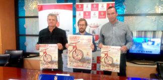 XXXVII Día de la Bicicleta