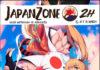 JapanZone 2H