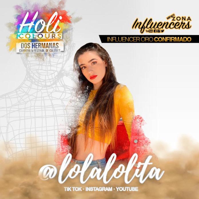 @lolalolita