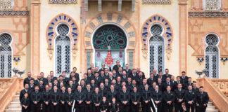 Agrupación Musical Nuestra Señora de la Estrella