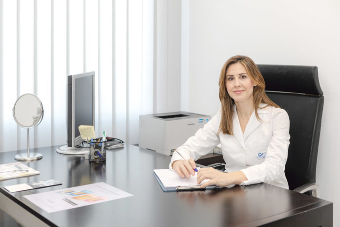 Clínica Carrasco