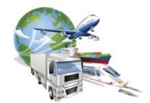 jornada técnica sobre exportación