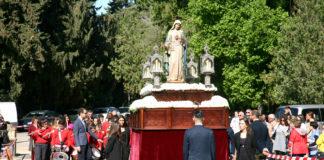 CC San Hermenegildo