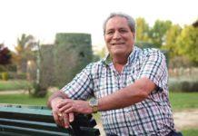 Antonio Blanco Asencio