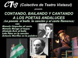 CTV Teatro