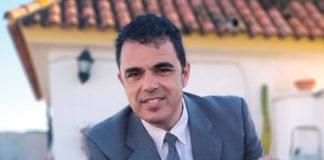 David Hidalgo
