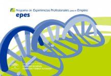 Programa EPES