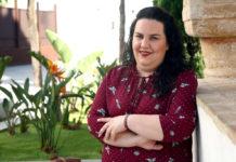 Isabel Rojas Pérez