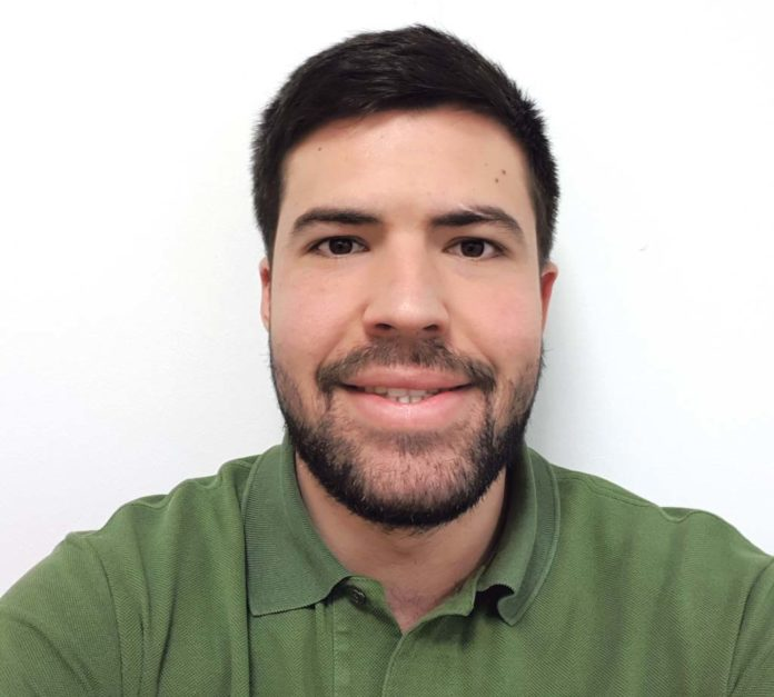 Juan Martínez Sánchez