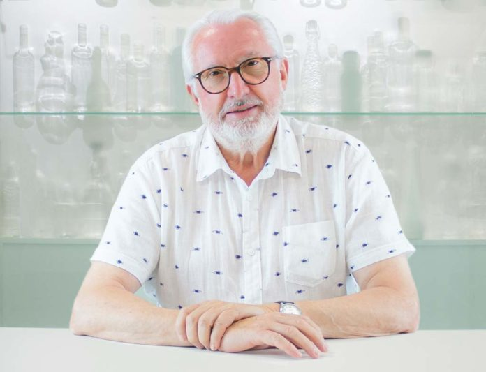 Juan Valle